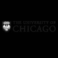 Client-Logos-HR-Chicago