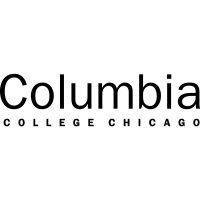 Client-Logos-HR-Columbia-College