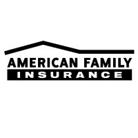 Client-Logos-American-Family-Insurance