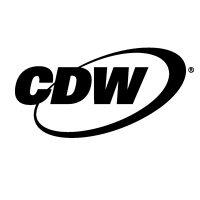 Client-Logos-CDW