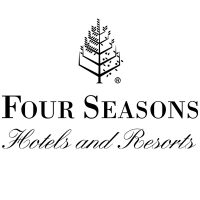 Client-Logos-Four-Seasons