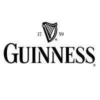 Client-Logos-Guiness
