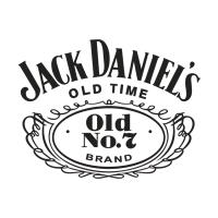 Client-Logos-Jack-Daniels