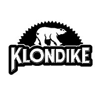 Client-Logos-Klondike