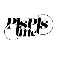 Client-Logos-PlsPlsMe