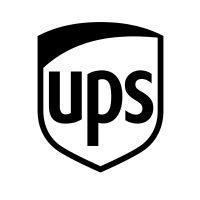 Client-Logos-UPS