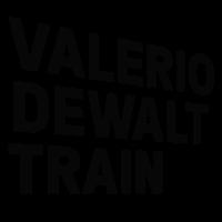 Client-Logos-HR-VDT