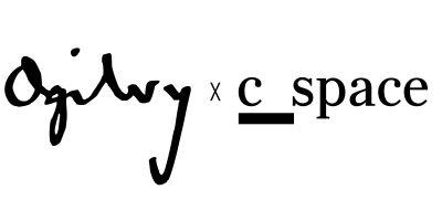 Client-Logos-HR-wide-cspace