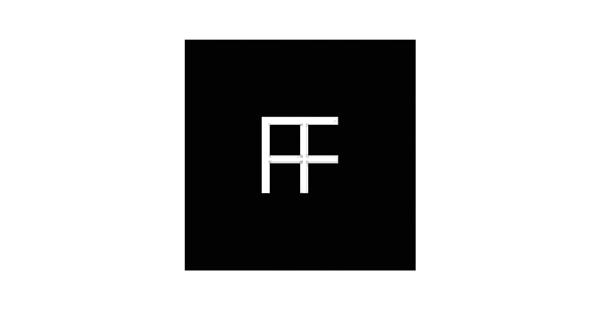FRED & FARID LA/NY